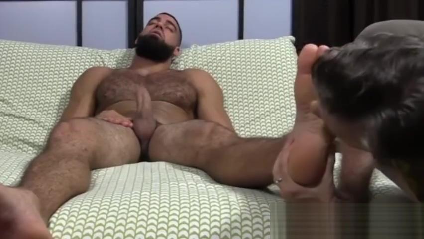 Latin men feet gay Ricky Larkin super horny milfs xnxx