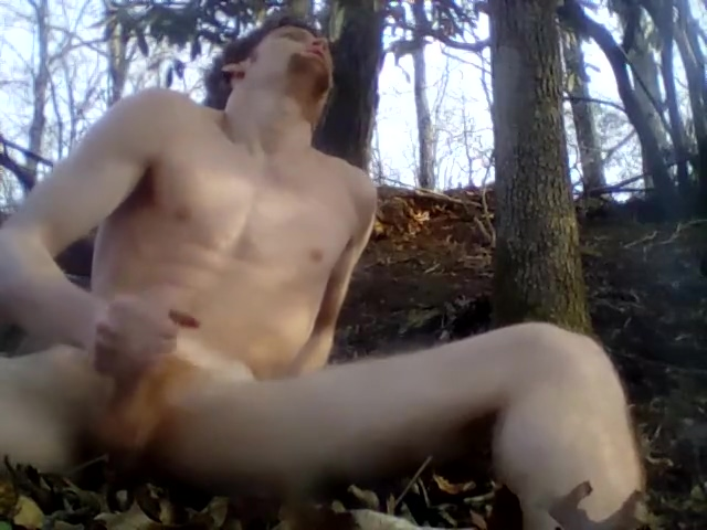 Public nudity and masturbation at the park!!! Hot sexy girls being fucked