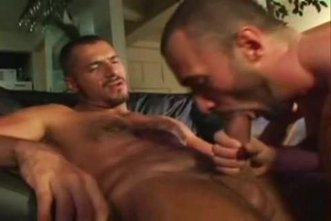 str8 seduction adults video sites online