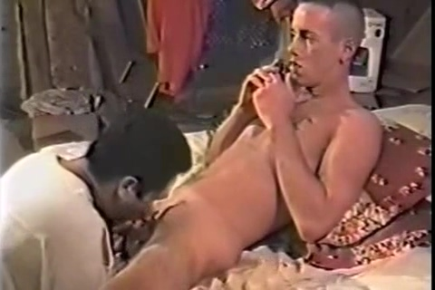 Bobby clips number 40 Sexy young nude girl