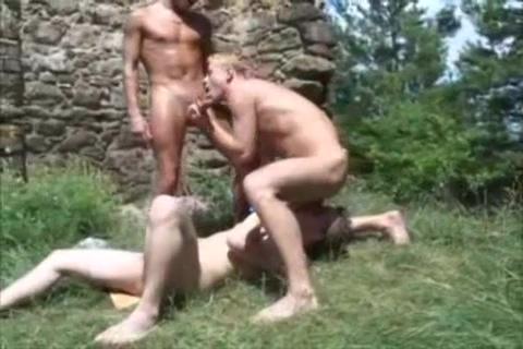 Twinks of Badlands jemima boobs pussey porn