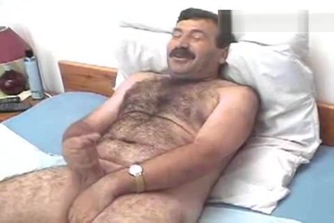 Excellent adult clip homo wanking greatest like in your dreams blow boob job nice