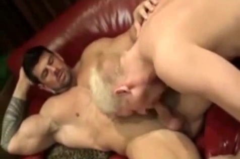 Zeb Atlas je t aime sex