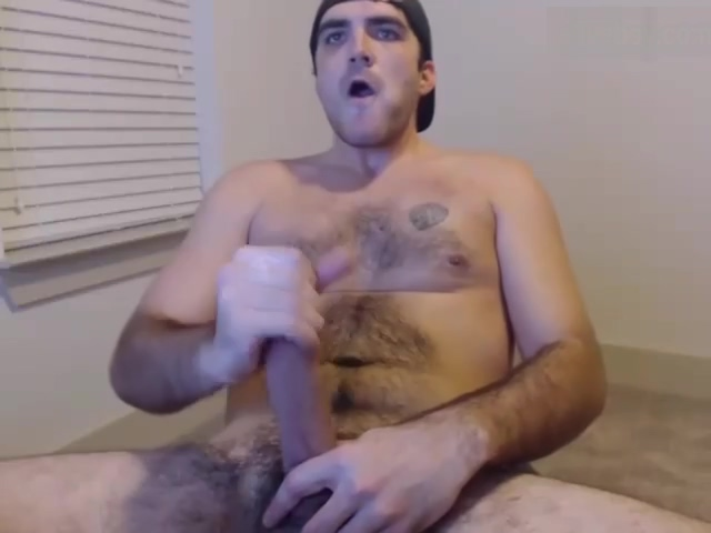 webcam jerking with cumshot Glamcore dykes fisting deeply and gently