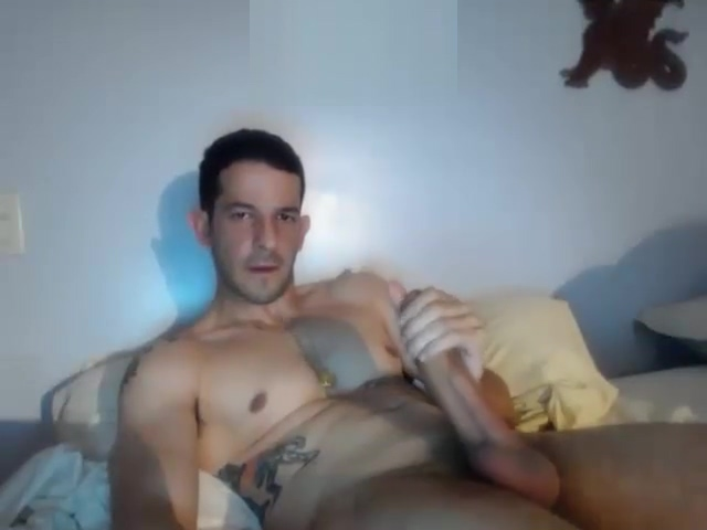 Excellent porn video homosexual Straight Guys incredible watch show Www hot sex position