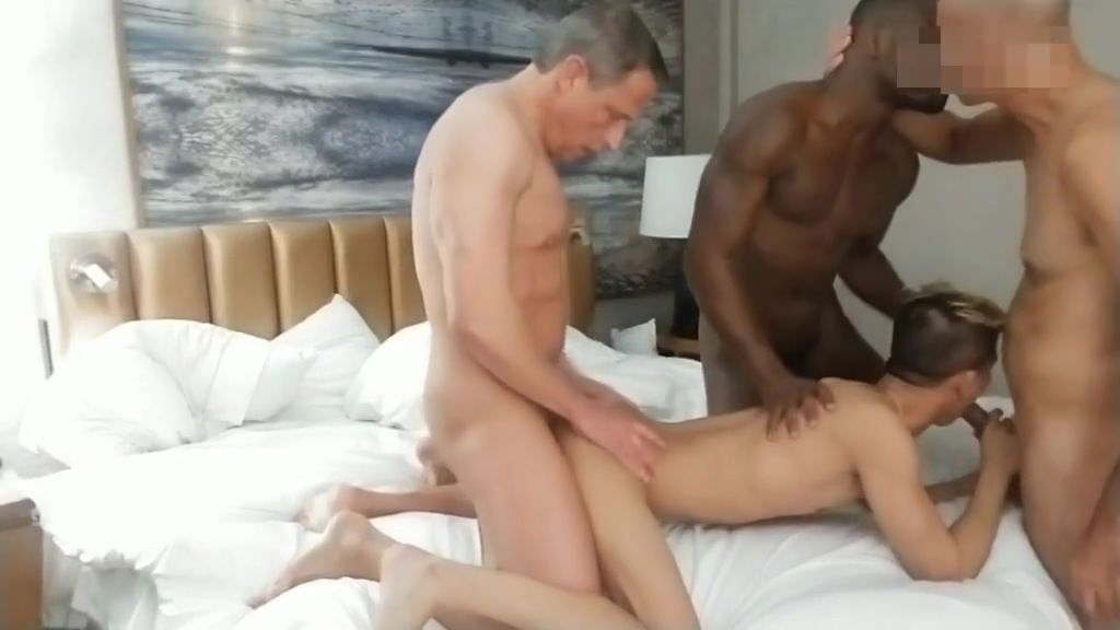 Aa Vid - Hot Interracial Bareback Fuck How to get out of a lucid dream