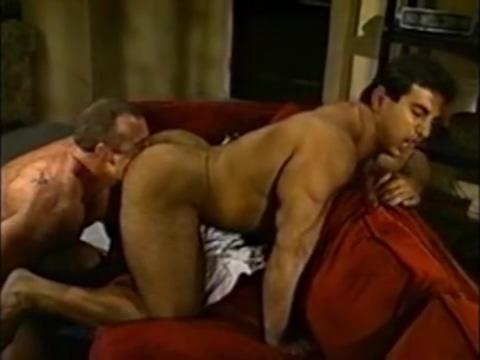 Blake fucks Tom Katt Black chubby pussies