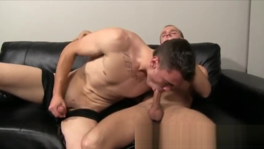 Teen gay porno movies emo Asher and Rob are priscilla pressley facial treatment