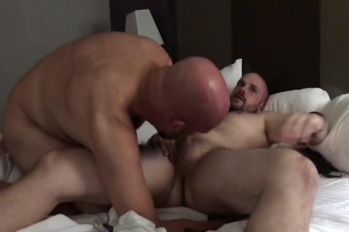 Fabulous porn clip homosexual Mature incredible youve seen Braless tank top milf