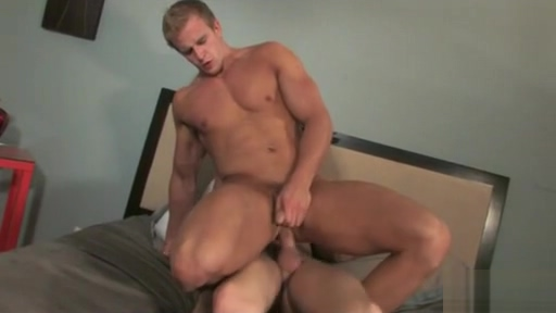 Trevor Knight Cameron Foster porn nude squirting video squirting