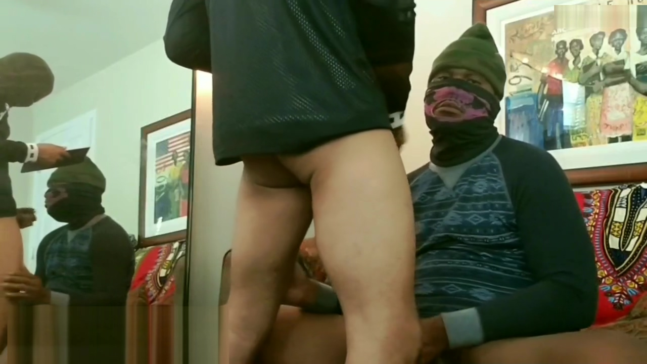 Fucking My Homeboy Barefoot And Ashy How to have a safe sex without getting pregnant
