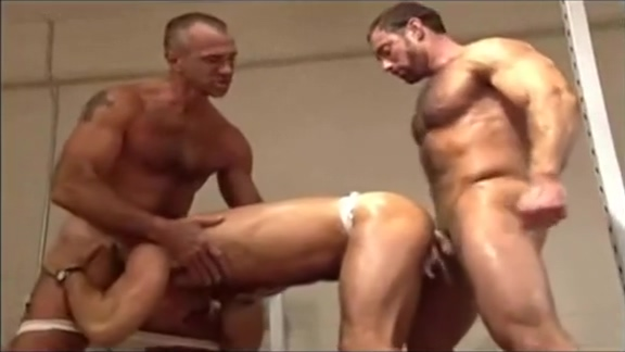 hairy gym men Sexy midget guy naked