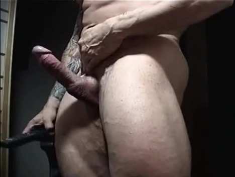 Vin Marco Indian pad nude pic
