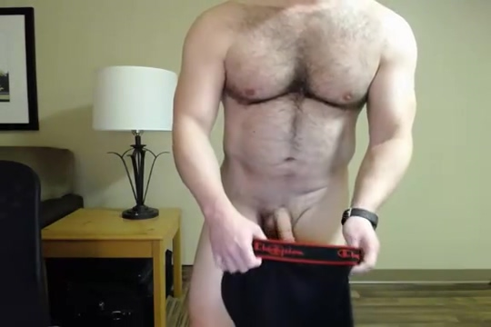 dad next door with a hairy chest on cam Free Dating Services Free Of Charge