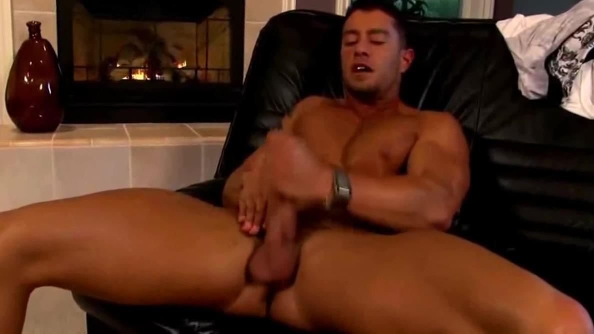 beautiful guy wanking Ramy gamal wife sexual dysfunction