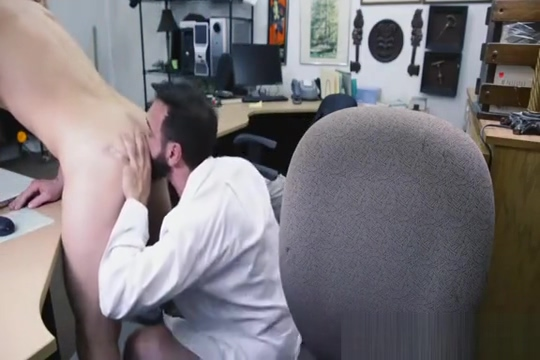 Desperate Str8 Guy Sells Ass4cash Sexy pink costumes
