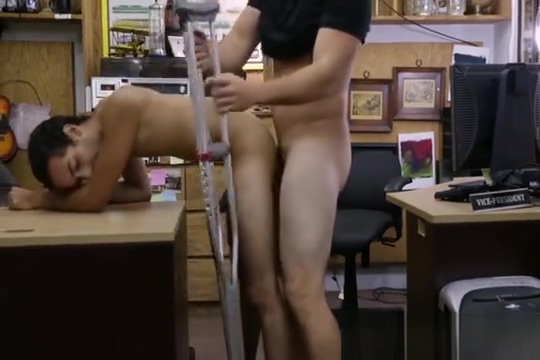 Handsome Guy sells His Virgin Hole burning in penis after i ejculate