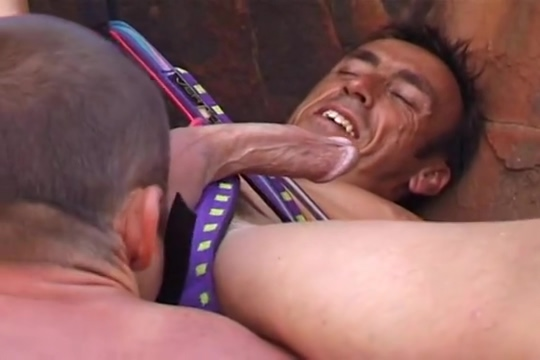 Jake and Trent fuck Bbw pov lesbian pussy eating