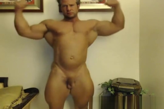 Thor on cam Best Hookup Websites Free No Money Feesers