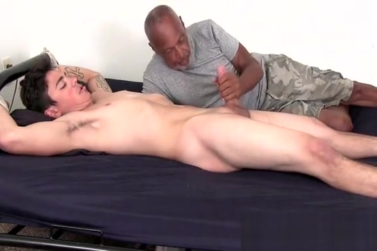Str8 Twink Bound, Edged Sucked Girls Who Love Masturbation