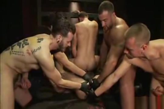 Sebastian keys 3 anna falchi nude video