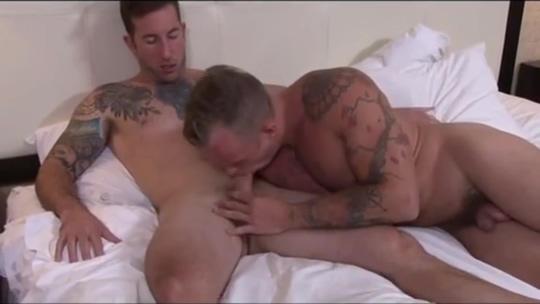 Wild bareback fun Sexy nude nicole scherzinger