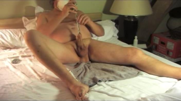 amateur boy slave sounding urethral vis acier 37 chris brown naked pics