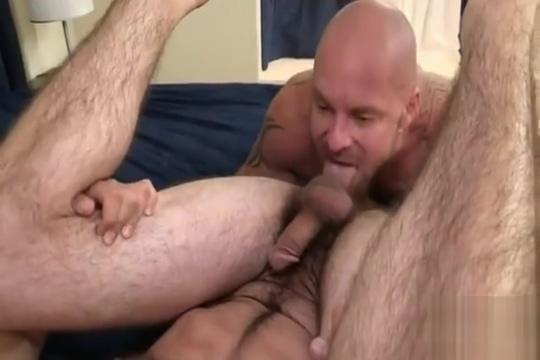 Jimmy Fanz Mitch Vaughn How to punish your boyfriend sexually