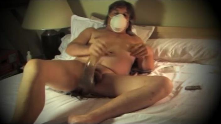 straight boy slave long dildo anal extreme toy fetish Kinky sex porn pics