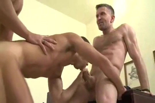 Uncle Don I See the Doctor breast massage live video