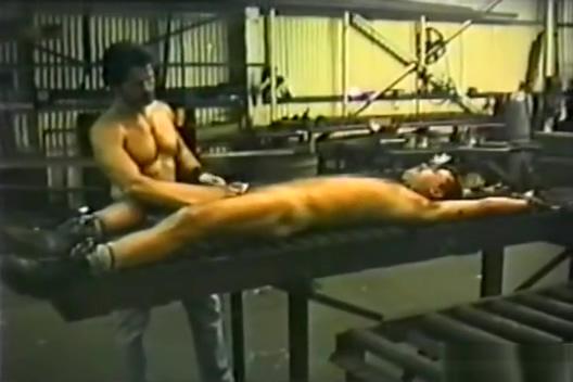 video 9 Big cock krysty