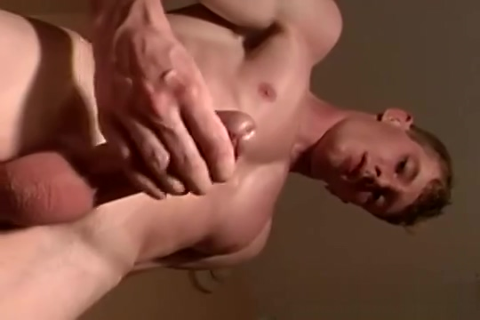 Crazy adult video homo Muscle new youve seen Barbie griffin tits