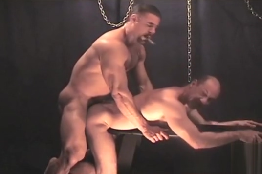 Excellent xxx scene homo Blow Jobs wild just for you cum eating cuckold i