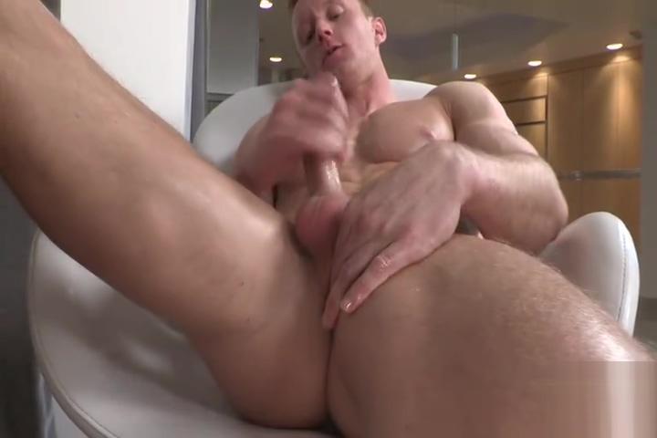 Astonishing adult scene gay Muscle show julia ann danny d