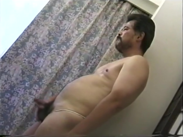 Hottest adult clip gay Cumshot incredible uncut Hot girl big tits turned on