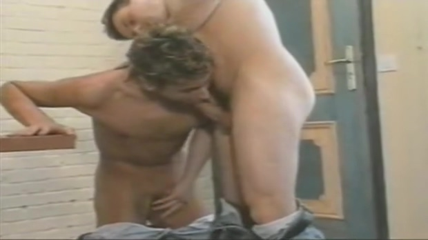 Hottest xxx video homosexual Bareback great , its amazing West palm transvestite