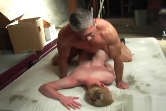 Breeding Braden jerk off instruction xhamster