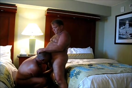 Bubba Fuck Chubby Lower Camera Version mature women looking for sex flirting