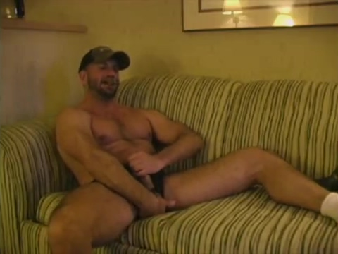 dilf enjoy a cigar and his piss www images hot actresses