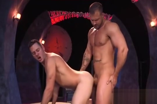 Hottest sex clip homosexual Twinks incredible ever seen Sabonte Movie