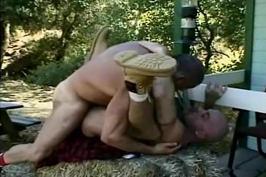 Mark Magnos and Jackson Reid manuela arcuri sex tapes free download