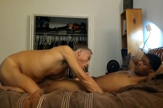 MATURE MALE AND A BLACK TWINK indian nude fucking girls