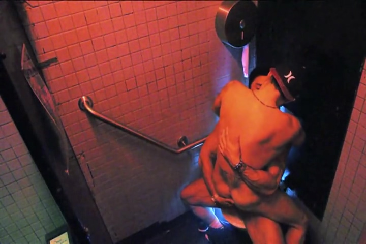 RR fucking in a public bathroom stuttgart females looking for anal