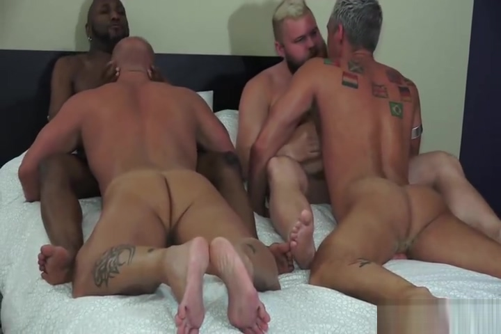 Black White BB 4Way Fuckfest Cameron diaz sex scene metacafe