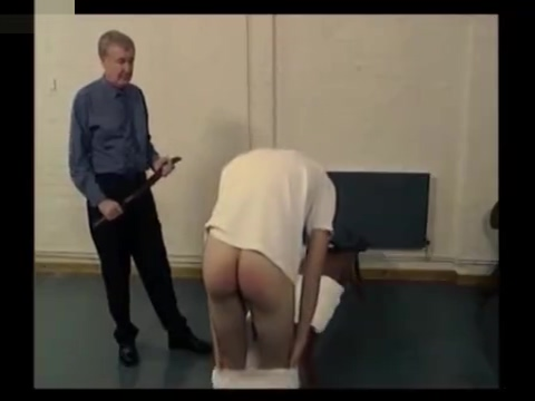 Just Matt Mills Spanking Compilation - Feel the Sting deepest and slowest blowjob