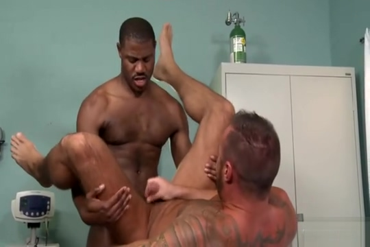 Gay black dude fucks hard in ass Fat white wife used fuck