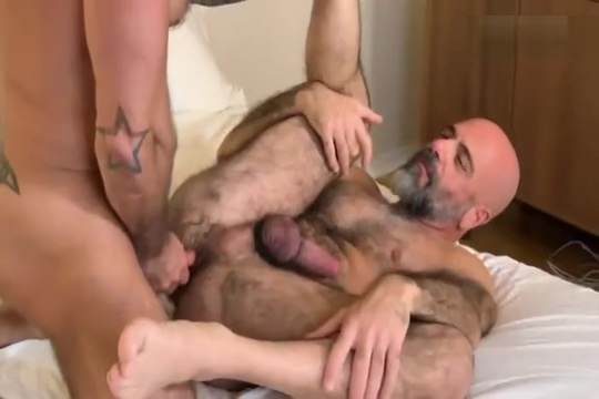 Russo Mackenroth - Part 1 Declaration of nullity definition