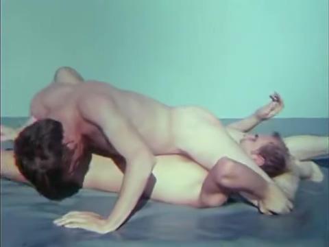 Bob Mizer - Wrestling Comeback Dating websites canada