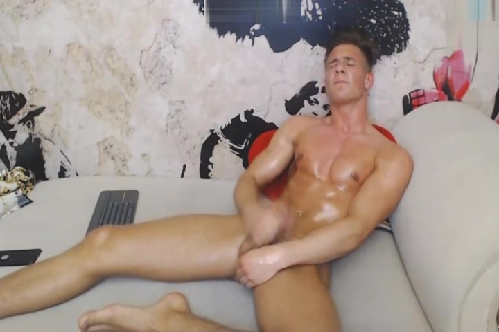 Horny xxx video homosexual Muscle unbelievable , check it Why do women stay with cheating men
