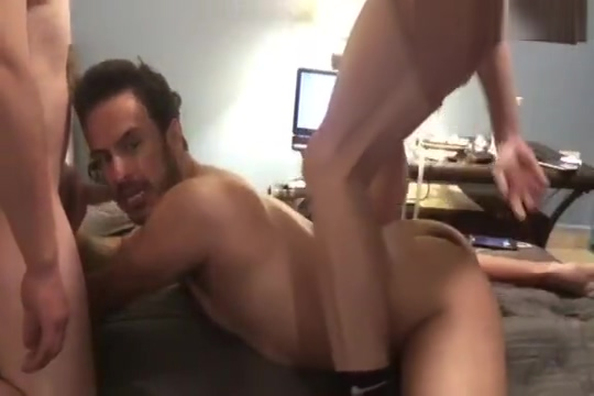 2 tops fuck me raw donald trump with porn star
